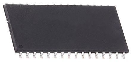 2in 1out 3ch Video Switch Iso.Amp SSOP32