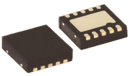 Analog Devices, ADP2120ACPZ-R7 Step Down DC-DC Converter 1.25A Adjustable 10-Pin, LFCSP WD