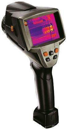 882 Thermal Imaging Camera, Temp Range: -20 -> +350 °C 320 x 240pixel product photo