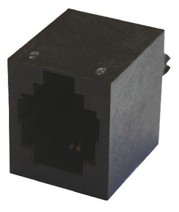 SS65600-010G
