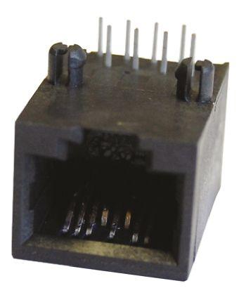 SS71800-003G