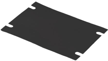 HSP-5 Thermal Conductive Pad for use with 53RV Series, 53TP Series product photo