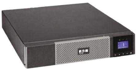 Eaton 5PX 1,500VA Netpack