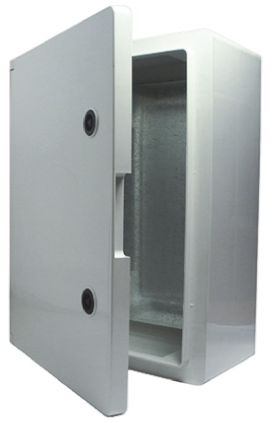 ABS Wall Box IP65, 245mm x 700 mm x 500 mm product photo