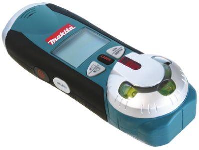 Makita Entfernungsmesser : Uml m ultraschallmessung makita rs components