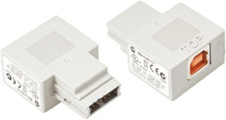 2080 Usbadapter Allen Bradley Usb Adapter Plug For Use