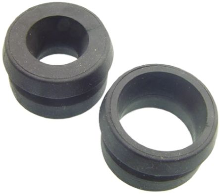351 Connector Seal diameter 21.5mm for use with APD Series