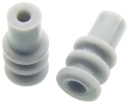 121 Series Connector Seal Wire Seal diameter 3.9mm for use with APD Series
