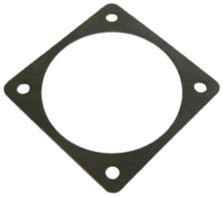 075 Series Connector Seal Flange diameter 46mm for use with APD Series