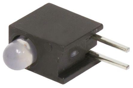 H101CBC-Y/G