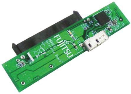MIKROE-1194   MikroElektronika MIKROE-1194, Accel click