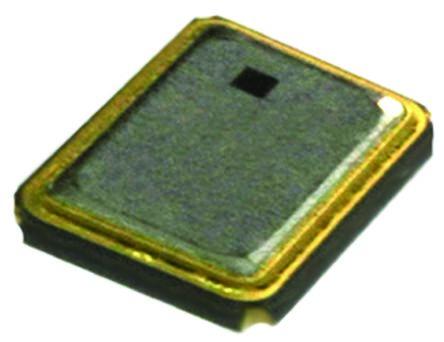 7166fec712f TXC 20MHz Crystal ±30ppm SMD 4-Pin 3.2 x 2.5 x 0.7mm