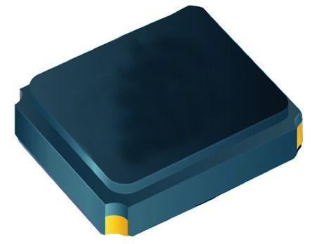 a9f74e93692 TXC 20MHz Crystal ±30ppm SMD 4-Pin 3.2 x 2.5 x 0.8mm