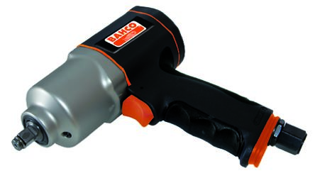 1/2 in Air Impact Wrench, 2kg product photo