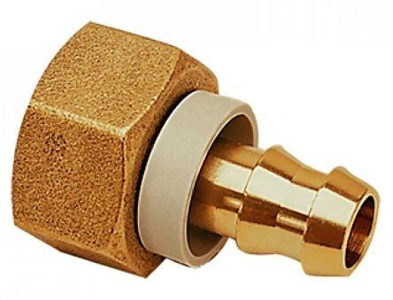 Connecteur Réservoir Compression 22mm