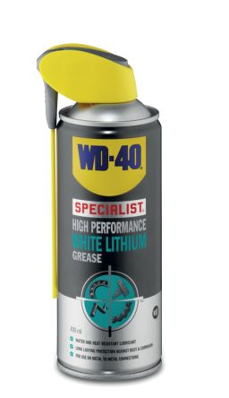 WD-40-Lithium-Grease