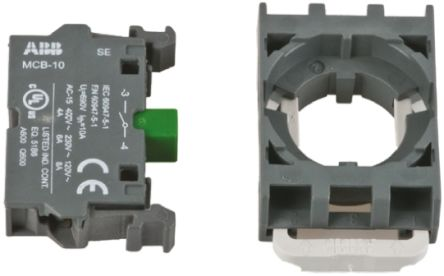 ABB ABB Modular Contact Block 2NO