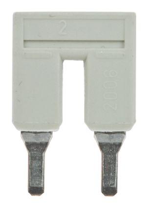 2006-0402