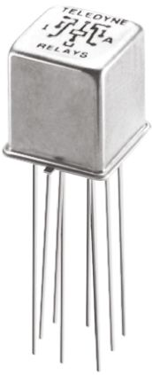 RF103-5