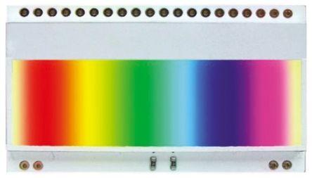 EA LED55x31-RGB