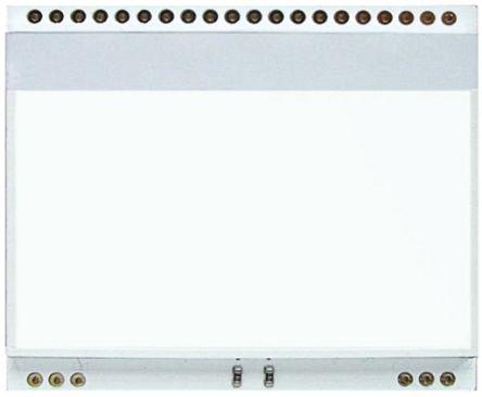 EA LED68x51-W