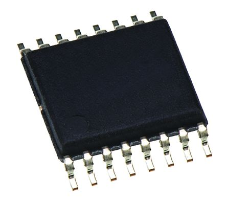 Analog Devices AD8139ACPZ-R2, Differential ADC Driver 5 → 12 V 515MHz 8-Pin LFCSP VD