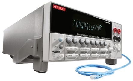 KEITHLEY 2701 LABVIEW TELECHARGER PILOTE