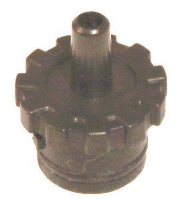 AC-VP Vacuum Port product photo