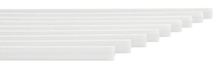 Power Adhesives Tecbond 248, 34 Sticks/kg Solid Acrylic Adhesive