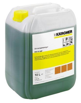 Karcher 62950900 Pressure Washer Cleaner for Various Karcher Series