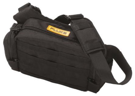 Fluke FLK-C3000 Tool Bag CNX and Fluke CONNECT Series