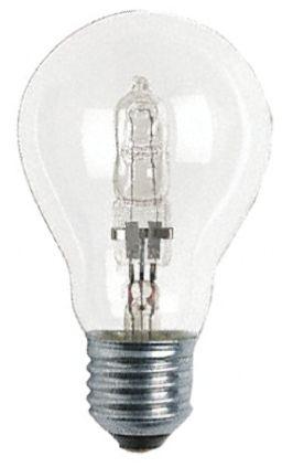 4050300004174 | Osram 1 kW R7s 22000 lm Linear Halogen Lamp