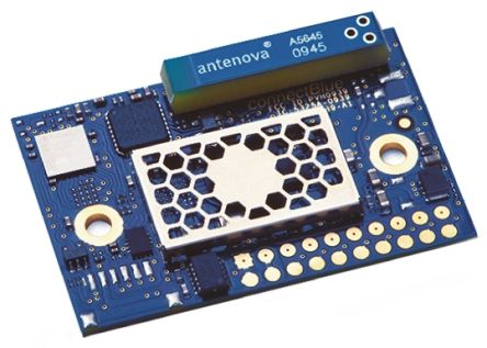 connectBlue cB-OBS418 Bluetooth Serial Port Adapter Drivers for Windows Download