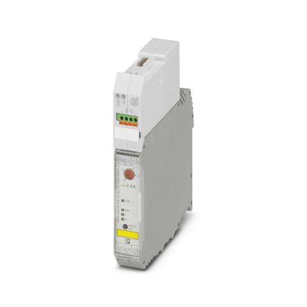 Phoenix Contact ELR H5-IES-SC-SWD/500AC-2 Reversing Starter 1 kW Rating, 24  V dc