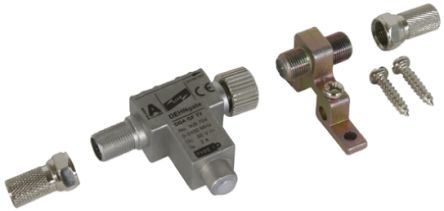 Buy Surge Protection Components and other Passive Components parts