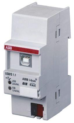 ABB Lighting Controller Universal Interface