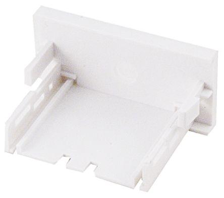 CIE CLB50-480-12MP Лицевая панель