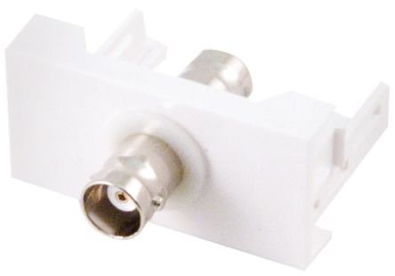 PHONO CUT OUT 50 X 25 BLANK