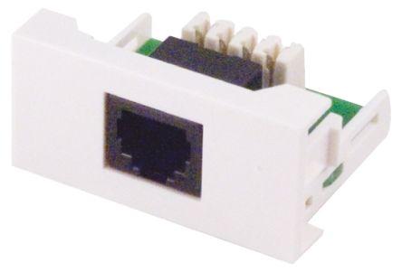 CIE CLB45-4K-C3 Лицевая панель