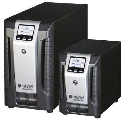 Eaton Hybrid Drive System Model Trts2500 High Vole Power Inverter