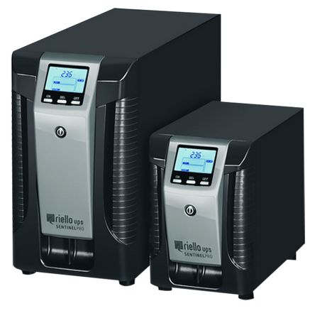 Riello-Pro-UPS-Uninterruptible-Power-Supply.jpg