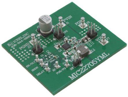 FT2232H MINI MODULE | FTDI Chip, Mini-Module USB to Serial