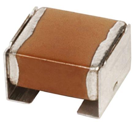 0 1uf 50v Ceramic Capacitor Bc Robotics