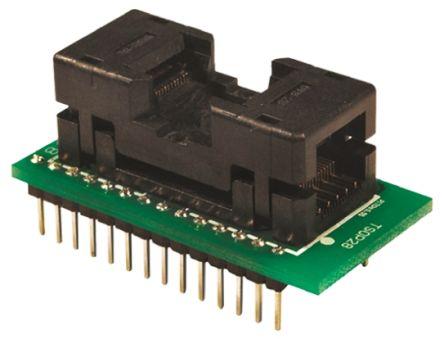 ADA-TSOP28-12