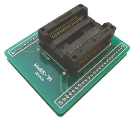 ADA-SO44-600