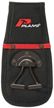 Metal Tool Pouch product photo