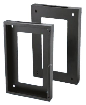 Extension Frame for use with 19-Inch Racks product photo