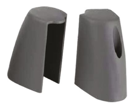 Safety End Cap for Standard Magnets product photo