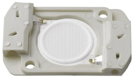 CoB LED Holder for Citizen CLL020 34.85 x 26mm product photo