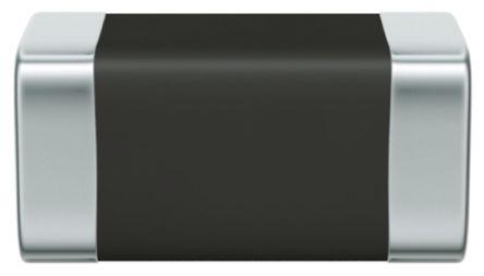 Metal-Oxide Varistor 25Vrms 3mW 0603